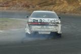 101113 Drift 006.jpg