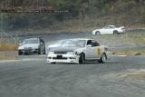 101113 Drift 009.jpg
