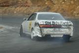 101113 Drift 013.jpg