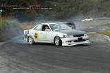 101113 Drift 016.jpg