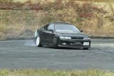 101113 Drift 035.jpg
