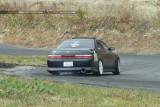 101113 Drift 036.jpg