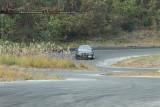 101113 Drift 038.jpg