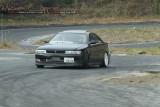 101113 Drift 053.jpg