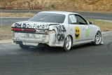 101113 Drift 070.jpg