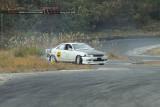 101113 Drift 075.jpg