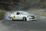 101113 Drift 079.jpg