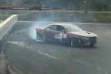 101113 Drift 092.jpg