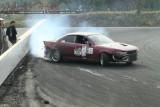 101113 Drift 108.jpg