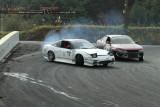 101113 Drift 109.jpg