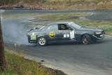 101113 Drift 113.jpg