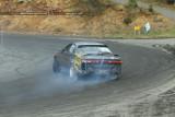 101113 Drift 114.jpg