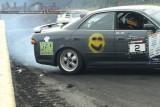 101113 Drift 125.jpg