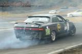 101113 Drift 131.jpg