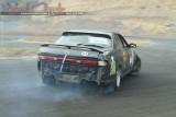 101113 Drift 152.jpg