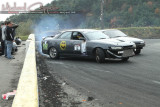 101113 Drift 155.jpg