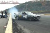 101113 Drift 163.jpg