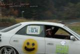 101113 Drift 175.jpg