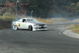 101113 Drift 192.jpg