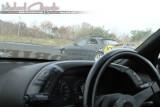 101113 Drift 207.jpg