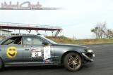 101113 Drift 236.jpg