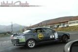 101113 Drift 275.jpg