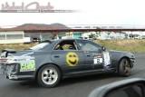 101113 Drift 279.jpg