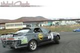 101113 Drift 324.jpg