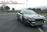 101113 Drift 359.jpg