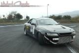 101113 Drift 360.jpg