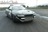 101113 Drift 365.jpg