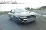 101113 Drift 366.jpg