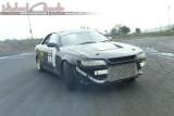 101113 Drift 367.jpg