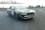 101113 Drift 370.jpg