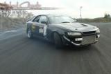 101113 Drift 372.jpg