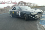 101113 Drift 380.jpg