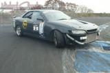 101113 Drift 381.jpg