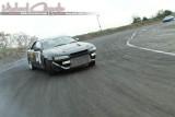 101113 Drift 417.jpg