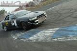 101113 Drift 443.jpg