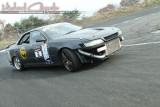 101113 Drift 446.jpg