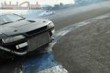 101113 Drift 454.jpg