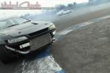 101113 Drift 455.jpg