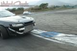 101113 Drift 459.jpg