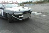 101113 Drift 460.jpg
