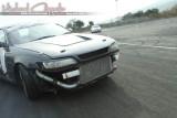 101113 Drift 464.jpg