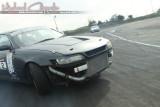 101113 Drift 468.jpg