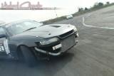 101113 Drift 470.jpg