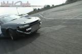 101113 Drift 507.jpg