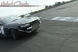 101113 Drift 510.jpg