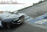 101113 Drift 513.jpg